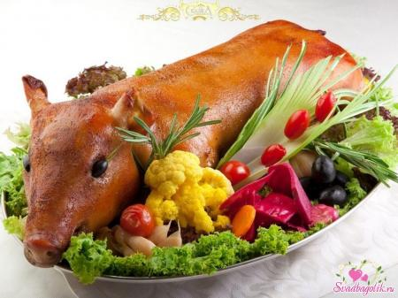 Рецепт блюда на 8 марта возьмите 1 девушку очистите от верхней